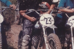 il-motocross-1-500