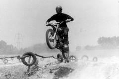 il-motocross-2-500