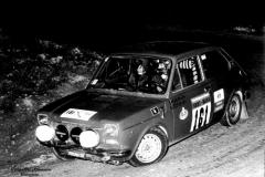 il-rally-1-500