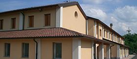Fondazione Fabio Moreni