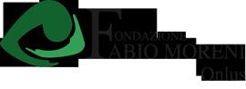 logo Fondazione Fabio Moreni